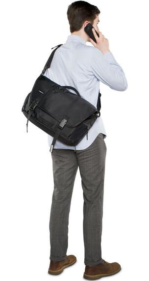 Timbuk2 Commute Laptop Bag M Black(2001)